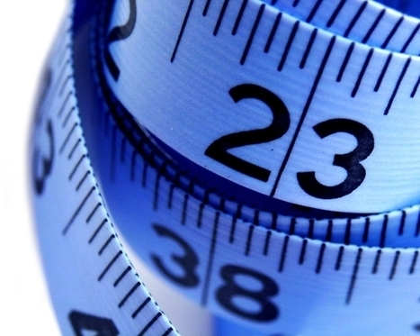 The Current State of Measurement Standards | Our Social Times | PR Measurement | Scoop.it