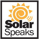 Solar Speaks: Does Your Commercial Installation Make Sense? | Science Test | Scoop.it