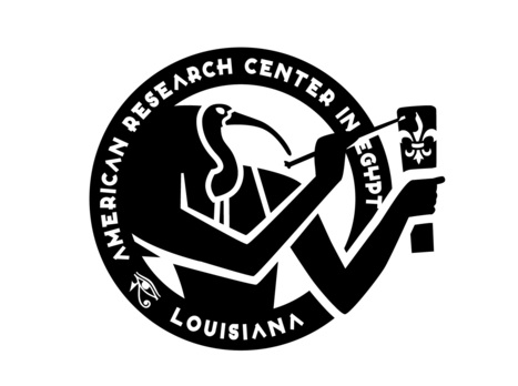 Support the American Research Center in Egypt - Louisiana for Giving Tuesday! | Egyptology and Archaeology | Scoop.it
