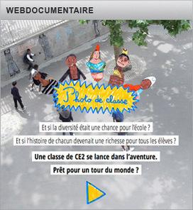 Un permis pour aider les enfants à circuler sur Internet - La Croix | Les jeunes et le numérique | Scoop.it