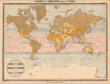 gov-gov.ru › Уроки истории: военно-морская сеть сбора и обмена данными | 123 | Scoop.it