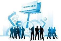 Faut-il ré-inventer le leadership ? | Formation, Management & Outils Technologiques support de l'intelligence collective | Scoop.it
