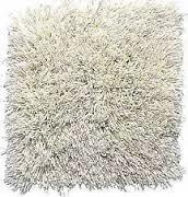 Plush Rugs offers the best powerful makes of rugs for the most economical price ranges | Plush Rugs | Scoop.it