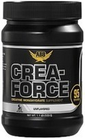 Best Creatine Supplements & Creatine Monohydrate Products   All I Need....   Scoop.it