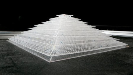 World's first 3D acoustic cloaking device created | Technology in Business Today | Scoop.it