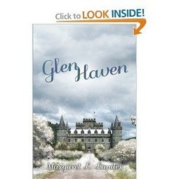 Glen Haven - Trulia | Glen Haven reviews | Scoop.it