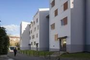 Quartier du Morillon à Montreuil : des travaux d'isolation pour réduire la précarité énergétique | Est Ensemble | actualités en seine-saint-denis | Scoop.it