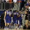 One and done rule NCAA mens basketball