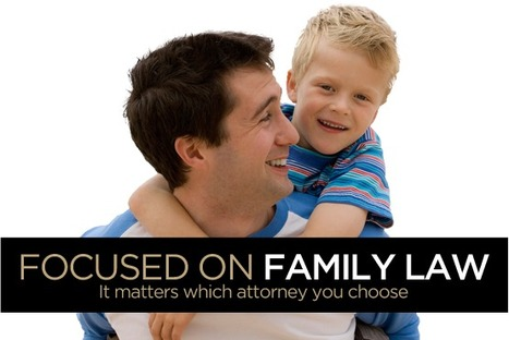 Huge Win for Domestic Violence Victim   Modern Law   Family Law Arizona   Scoop.it
