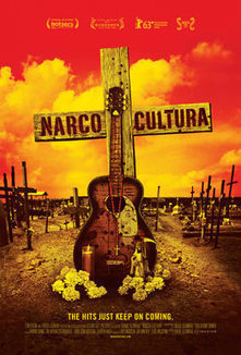 Narco Cultura - Movie Trailers - iTunes | Photography in the Age of Social Media | Scoop.it