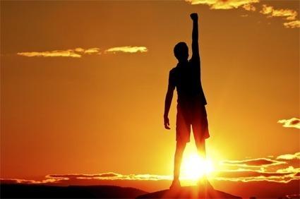 Improving Self Estee | Personal Development Plan | Scoop.it