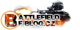 Battlefield 4 Beta videa: Mythbusters, zábavné chyby, Battlescreen, singleplayerové intro | Battlefield 4 novinky | Scoop.it