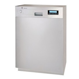 Máy rửa chén MS RCBX 9373 | Sản phẩm Phụ kiện bếp, Phụ kiện tủ bếp, Hình ảnh phụ kiện tủ bếp | THIẾT BỊ MÁY HÚT – RỬA CHÉN KHỬ MÙI MALLOCA - THIẾT BỊ LÒ NƯỚNG TỦ BẾP | Scoop.it