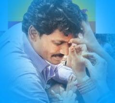 Telugutarang | new | Scoop.it