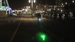 ¿Pueden la tecnología hacer más seguro andar en bicicleta? - BBC Mundo   tecnologia   Scoop.it