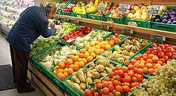 ORTOFRUTTA - Dal chilometro zero all'internazionalizzazione.   myfruit - km0 e consegne a domicilio di frutta e verdura   Scoop.it