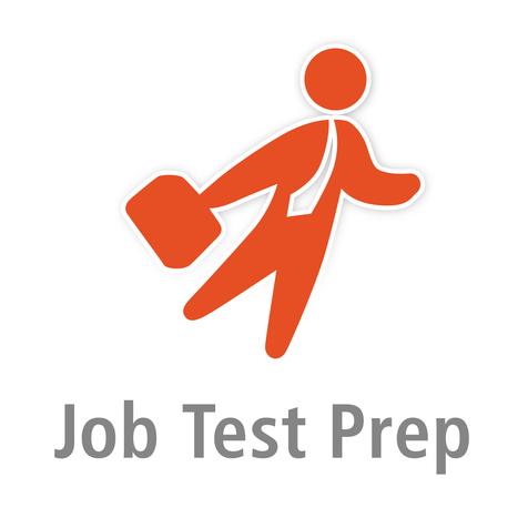 JobTestPrep's Blog - Psychometric Test Advice | All Psychometric Tests Ressources | Scoop.it