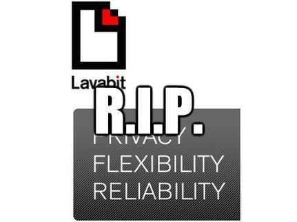 Lavabit and alternative Silent Circle both suicidal after NSA threat | IT Blog | Scoop.it