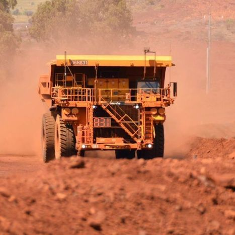 'WA Opposition urges federal Liberals to decide on mining fee changes' @investorseurope #mining  | Mining, Drilling and Discovery | Scoop.it
