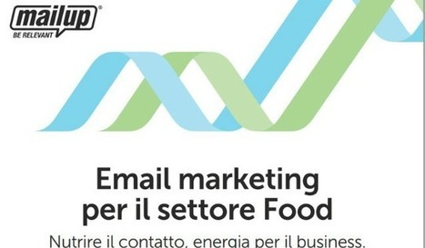 MailUp lancia nuova serie di whitepapers, si parte con email ... - Key4biz | Woman in Web | Scoop.it