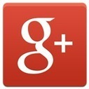 Google+ For Android 4.1.1 Adds Auto Awesome Photo Notifications, And Here's ... - Android Police | Android Apk Sharing | Scoop.it