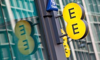EE ordered to drop broadband claim from marketing campaign - The Guardian | Business telecoms | Scoop.it