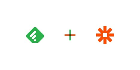 Connect feedly to over 300 apps with Zapier | RSS Circus : veille stratégique, intelligence économique, curation, publication, Web 2.0 | Scoop.it