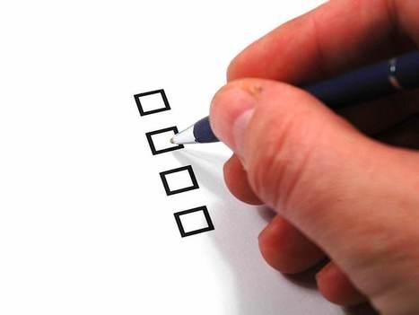 Leis do Trabalho: como contabilizar e marcar as férias - TVI24 | Flexisegurança | Flexicurity | Fleksicurity | Scoop.it