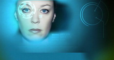 Un monde sans humains ? La Résistance 2031 est lancée   Actualités robots et humanoïdes   Scoop.it