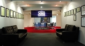 New Zealand's leading Audio and Film Institute | Venice | Scoop.it