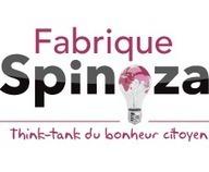 Fabrique Spinoza lance l'Indicateur trimestriel du #bonheur des Français #ITBF | Le BONHEUR comme indice d'épanouissement social et économique. | Scoop.it