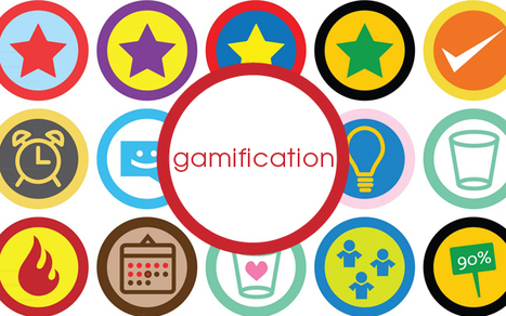 Gamification development requires precise objectives, planning :: BtoB Magazine | Online Relations & Community management | Scoop.it