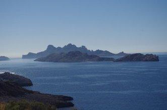 Réserve naturelle de Riou : le Parc national prend le relais ! - Parc National des Calanques - Marseille | Séjours nature dans le Sud de la France: Garrigue et Calanques | Scoop.it