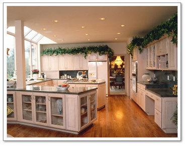 Wood Flooring Installation in Chandler, Gilbert, Mesa, Tempe, Fountain Hills | Von Payne | Scoop.it