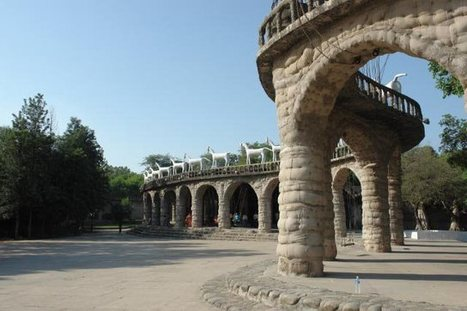 An Unforgettable Holiday Near Chandigarh | travel agent | Scoop.it