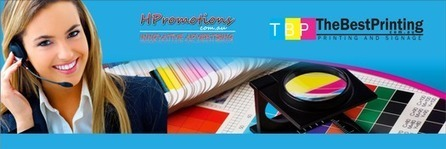 Turnaround for Business Cards Single Sided Business Cards & Double Sided Business Cards | Printing | Scoop.it