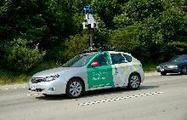 NYT: Google Admits Street View Proj | Deambulações | Scoop.it