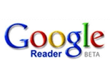 Google Reader   PLN Creation   Scoop.it