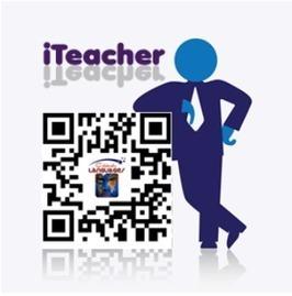 celebratelanguages.com/tech | TICs y educación | Scoop.it