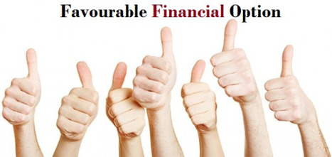 Resolve Your Monetary Predicaments With Absolute Effortlessness   Apply For Loan With Bad Credit   Scoop.it