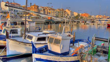 Salou - Costa Dorada | Costa Dorada : loisirs et activités | Scoop.it