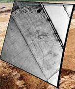 BBC - History - Ancient History in depth: Aerial Archaeology | Ancient World History | Scoop.it