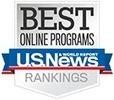 University of San Francisco | Online Programs | US News | A Higher Standard in Online Education | Scoop.it