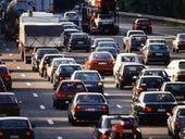Émissions de CO2 des déplacements domicile - travail : la Haute ... | Teletravail et coworking | Scoop.it