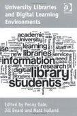 University Libraries and Digital Learning Environments - PDF Free Download - Fox eBook | Bibliotecas universitarias | Scoop.it