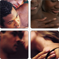 Sexually Transmitted Diseases - Information from CDC | Anatomy sites | Scoop.it