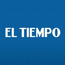 Noticias Principales de Colombia y el Mundo - El Tiempo | Política Económica y Economía Internacional | Scoop.it