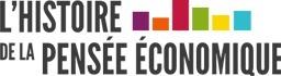 Fresque Citéco: histoire de la pensée économique   Cours gratuits en ligne   Scoop.it