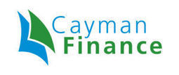 The Cayman Approach To Corporate Governance - Mondaq News Alerts (registration) | Open Governance | Scoop.it