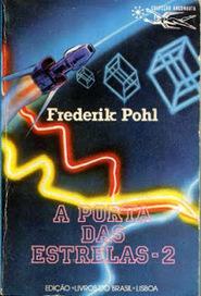 Policiário de Bolso: BIBLIOTECA FICÇÃO CIENTÍFICA | Ficção científica literária | Scoop.it